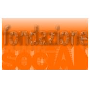 Fondazione Social