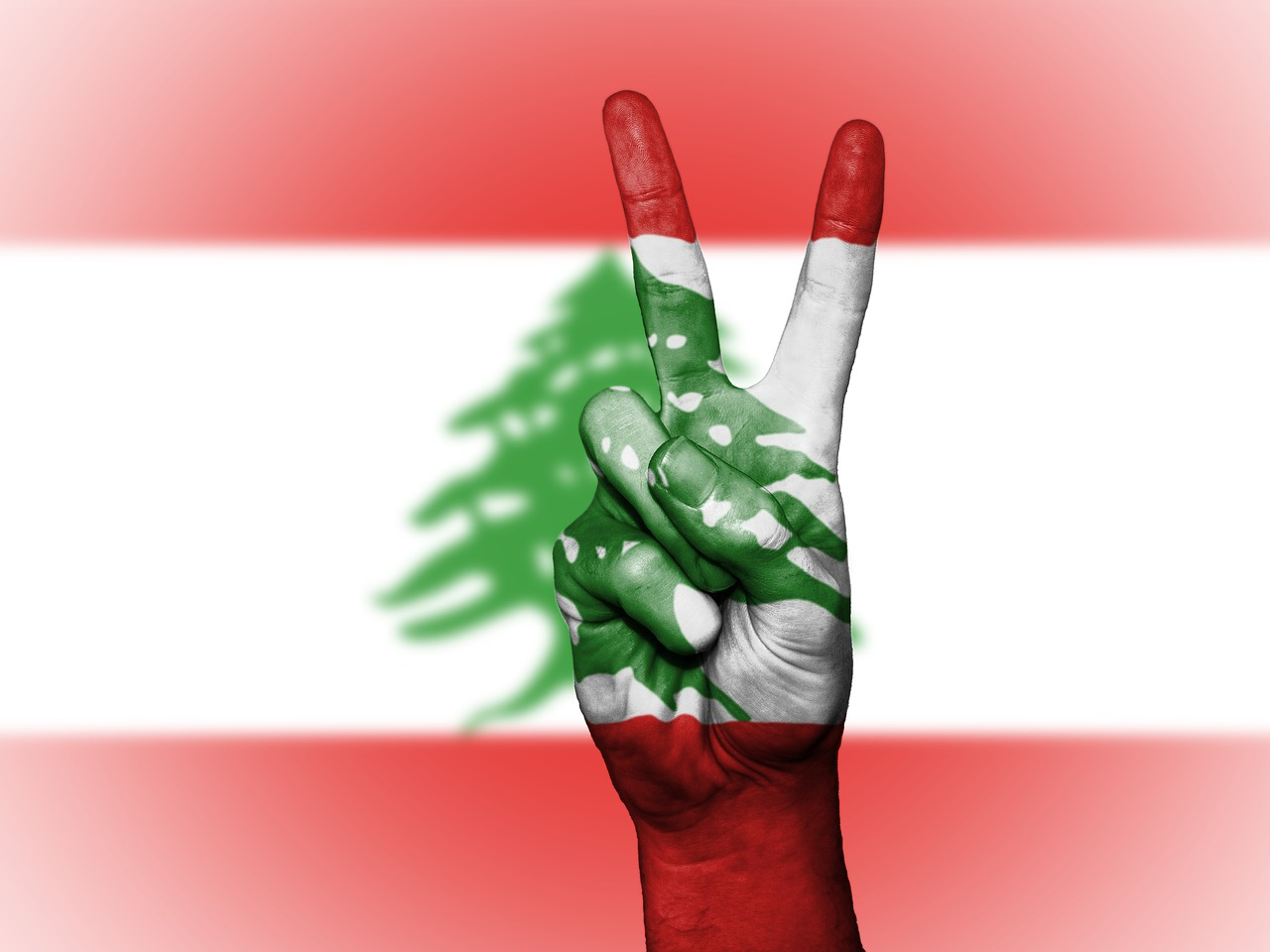 SUPPORT TO LEGAL AID IN LEBANON
