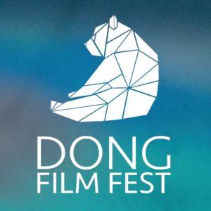 DONG FILM FEST